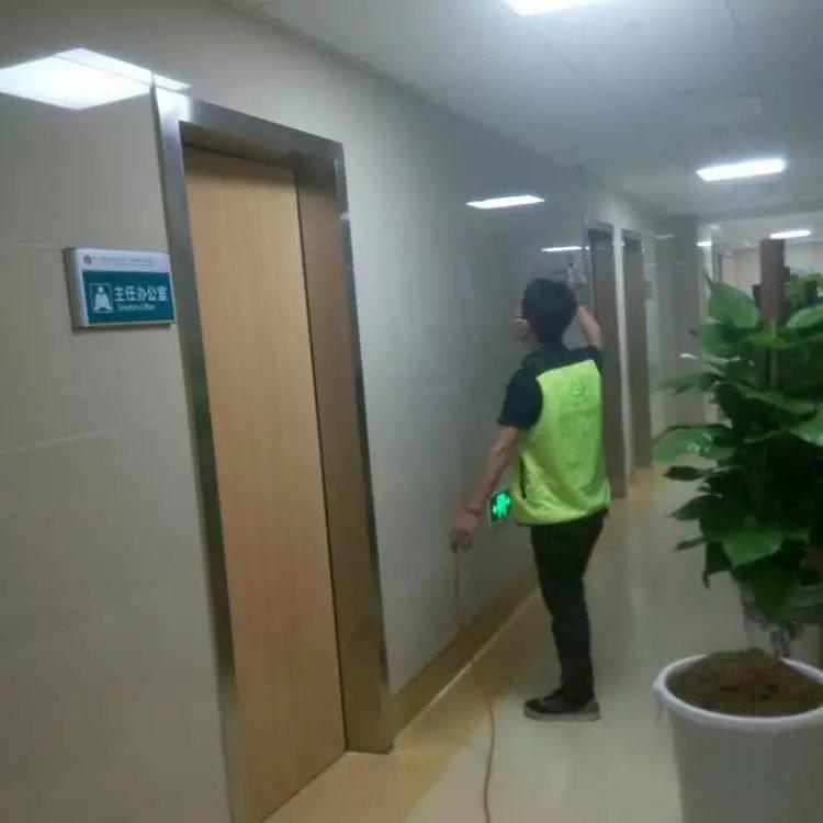 医院beplay体育app下载ios环境治理公司